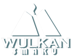 Wulkan Smaku