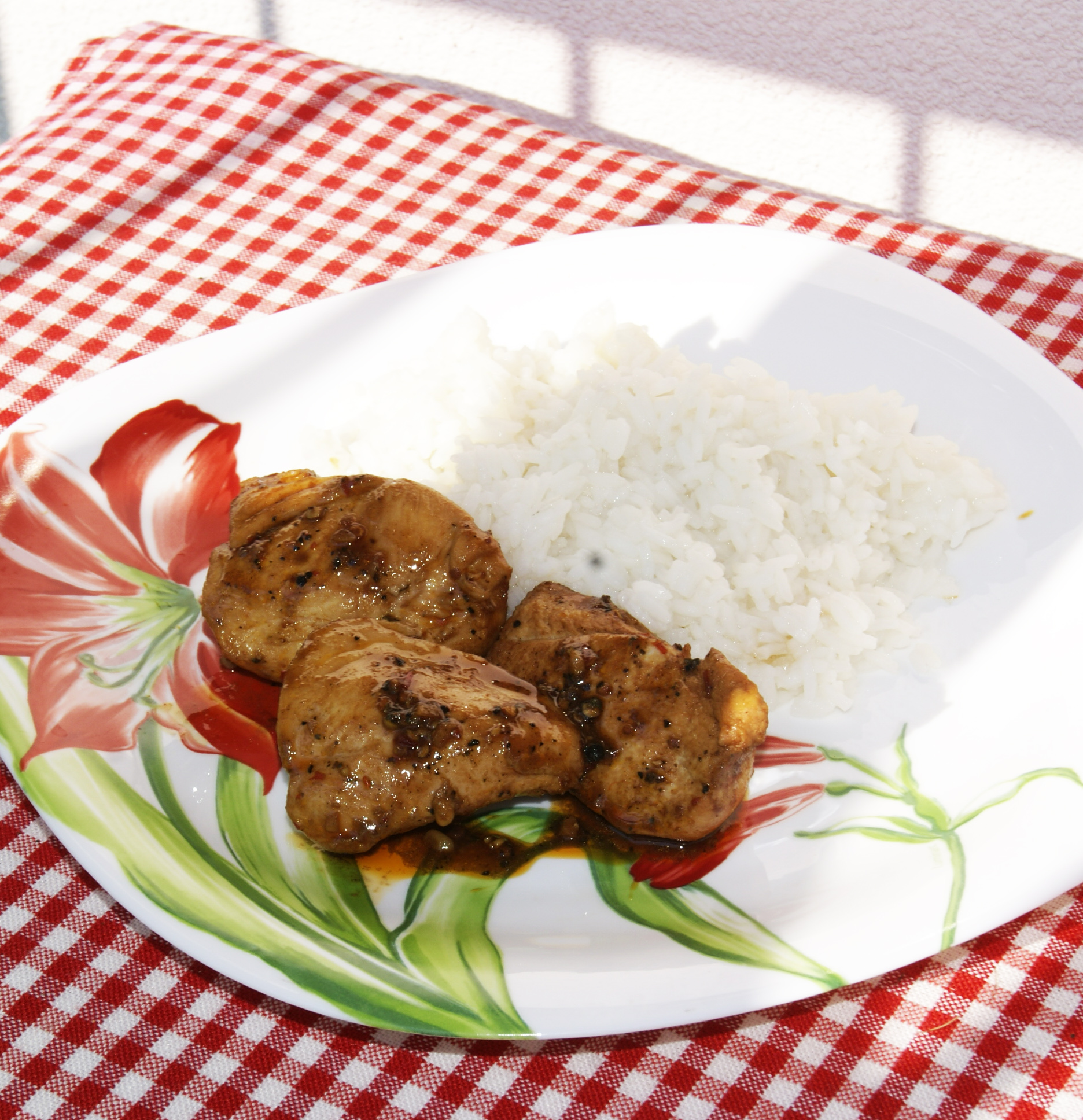 kurczak-po-syczuansku