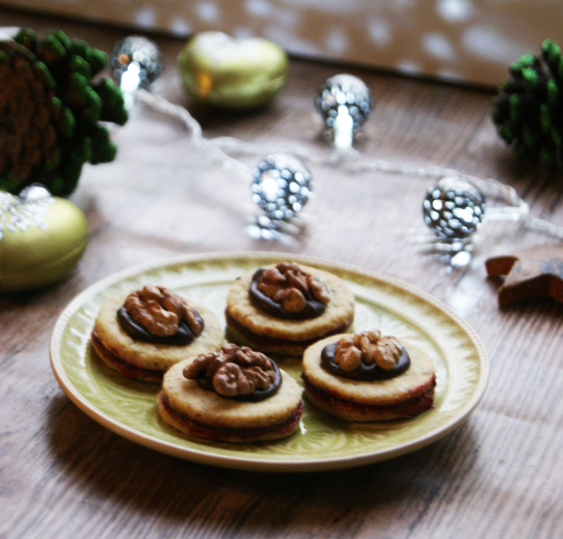 ciasteczka-z-orzechami-wloskimi
