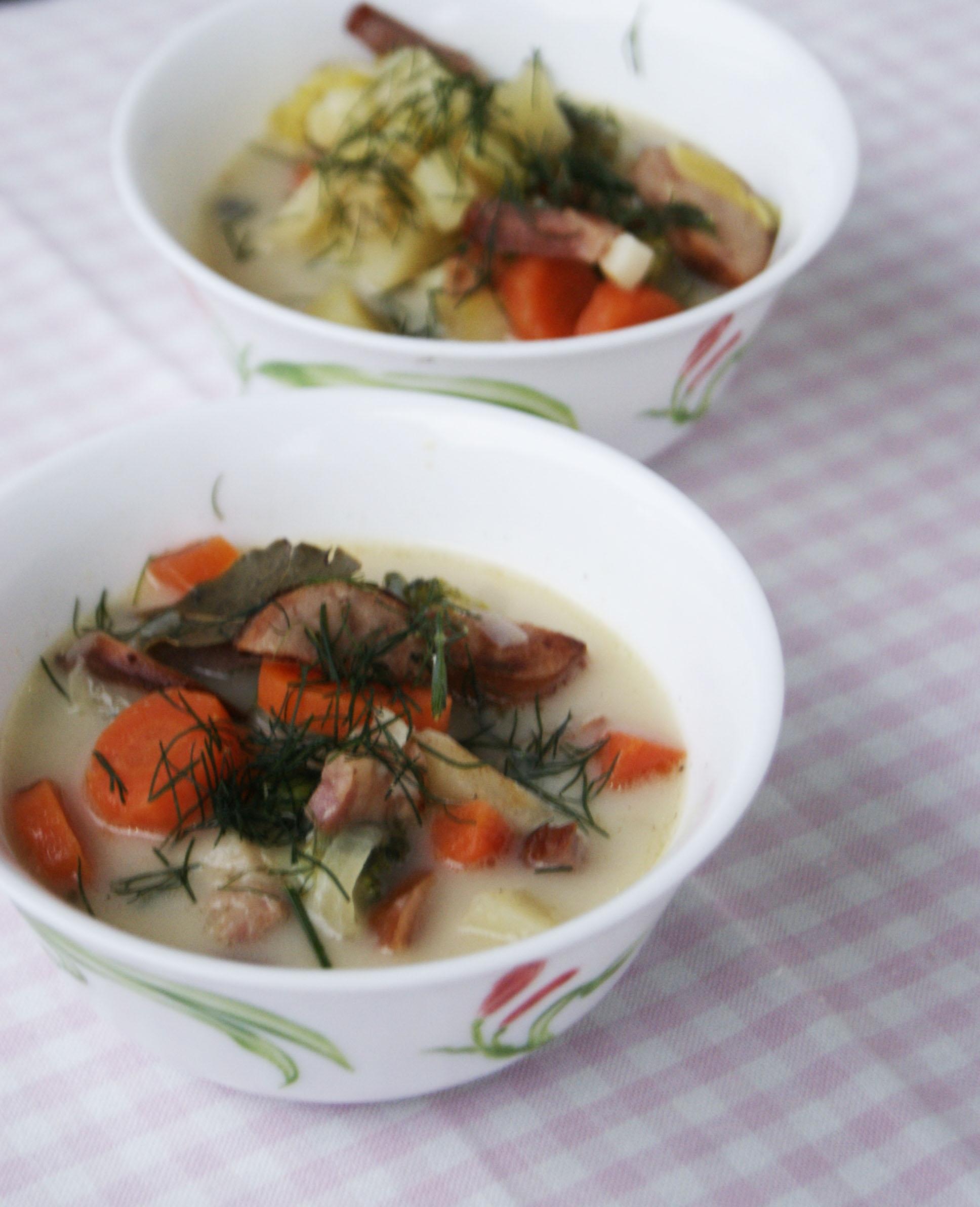 sycaca-zupa