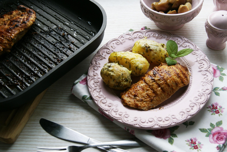 grillowa-piers-z-kurczaka-w-jogurtowej-marynacie