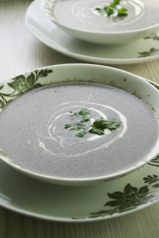 zupa-krem-z-grzybow-lesnych