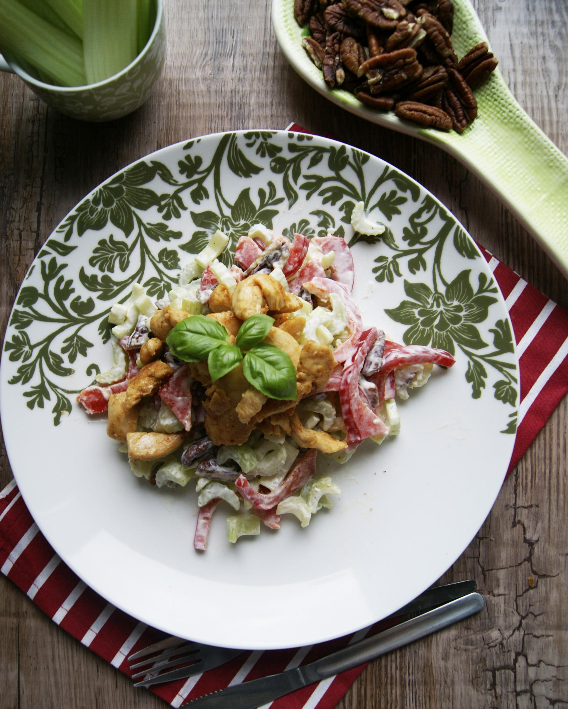 salatka-z-selerem