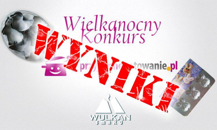 wbannwyniki