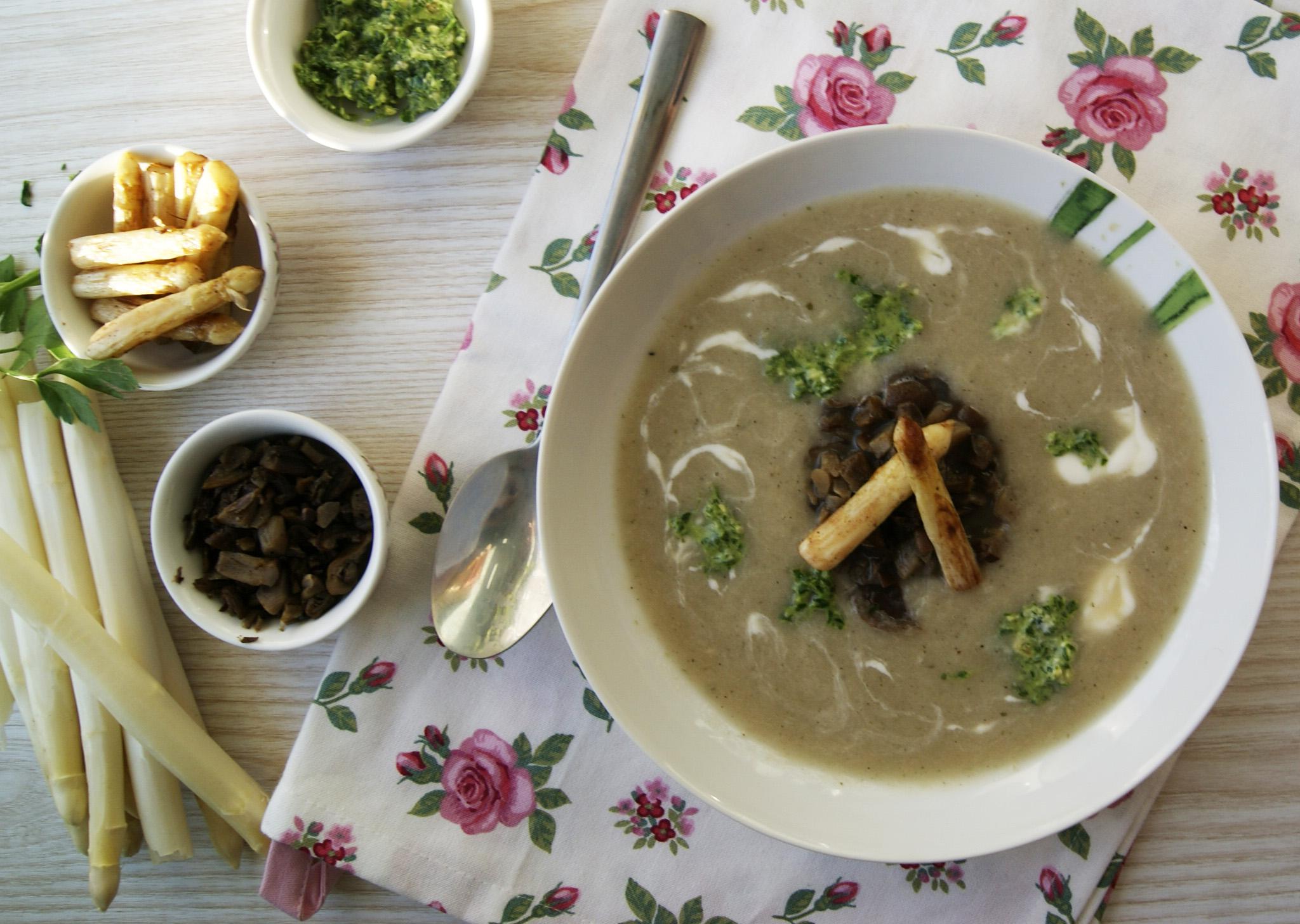 zupa-krem-ze-szparagow