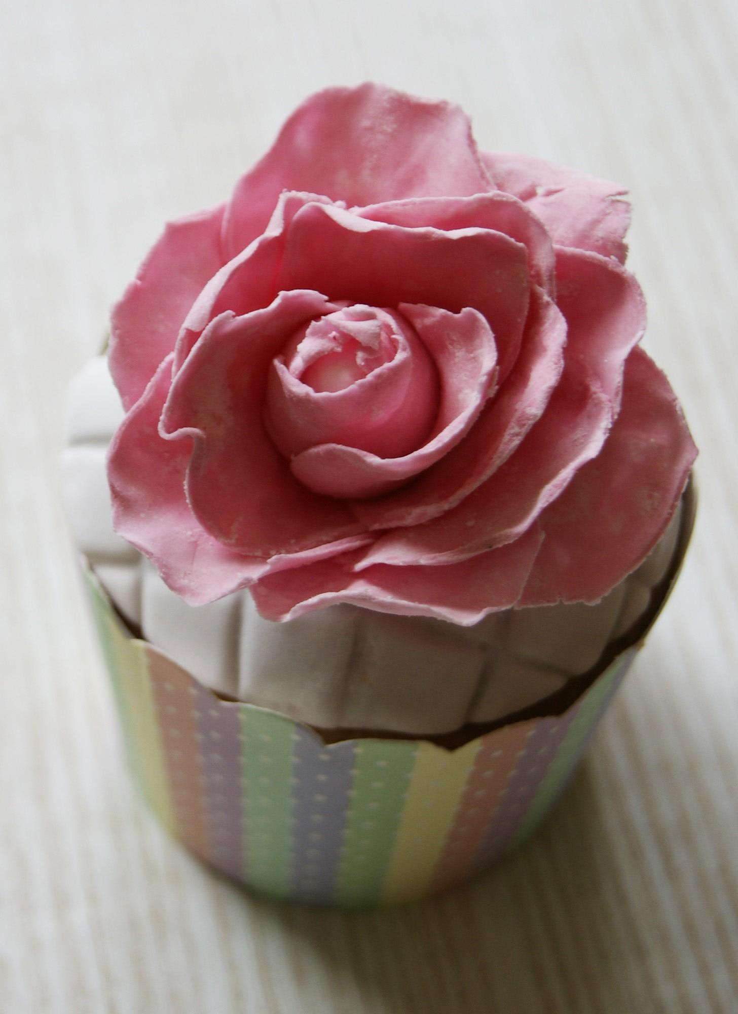 babeczki-z-roza
