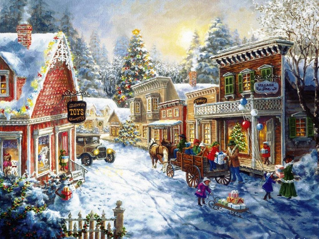 Christmas-Village-12